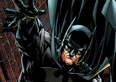 batman1 Threadless Election 2012: Ninjas Rule & Others Fall