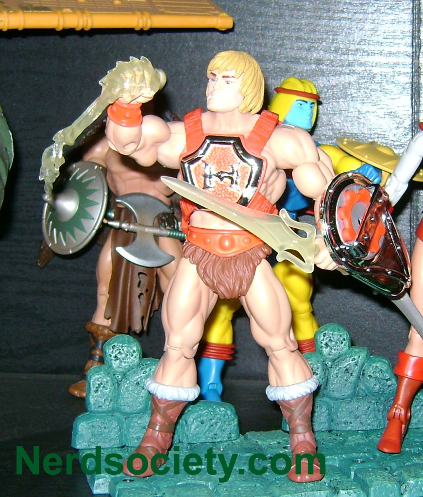 TP Heman 3 871x1024 Thirty Years Of MOTU: Apr  Thunder Punch He Man!