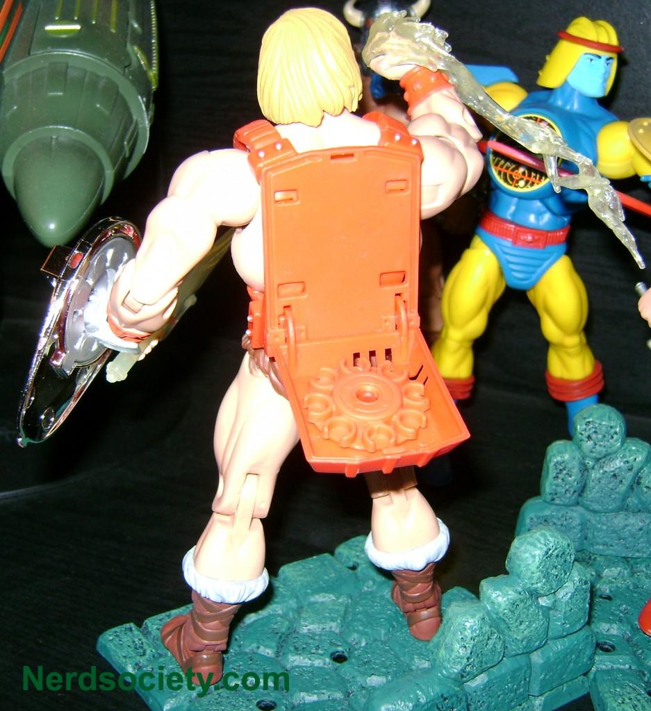 TP Heman 5 937x1024 Thirty Years Of MOTU: Apr  Thunder Punch He Man!