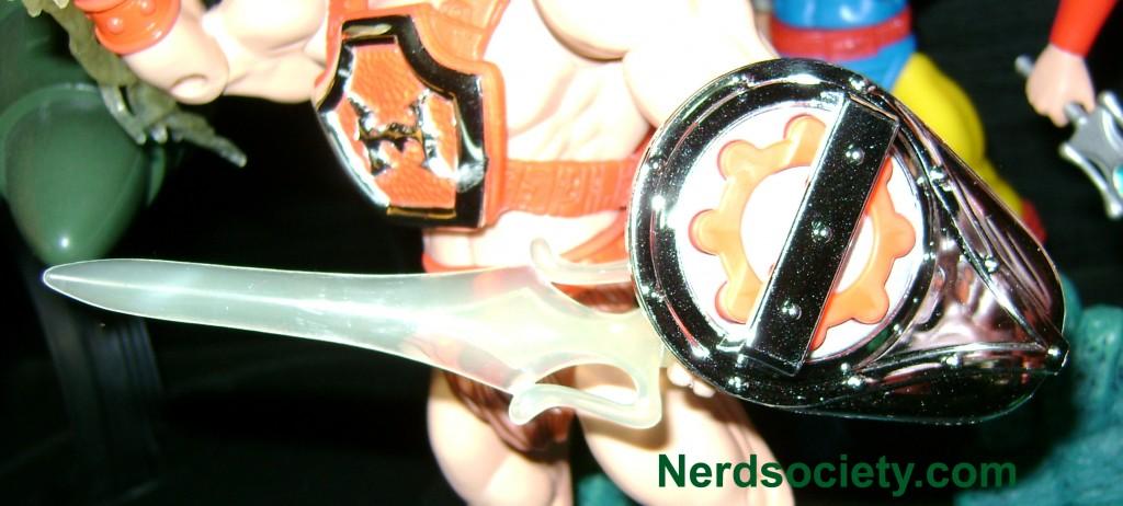 TP Heman 6 1024x462 Thirty Years Of MOTU: Apr  Thunder Punch He Man!
