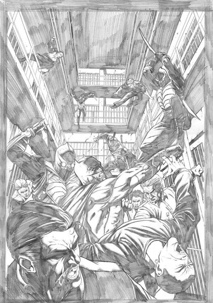 jason batman01 722x1024 Faboks Variant Cover For Detective Comics