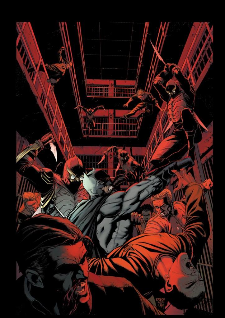 jason batman03 723x1024 Faboks Variant Cover For Detective Comics