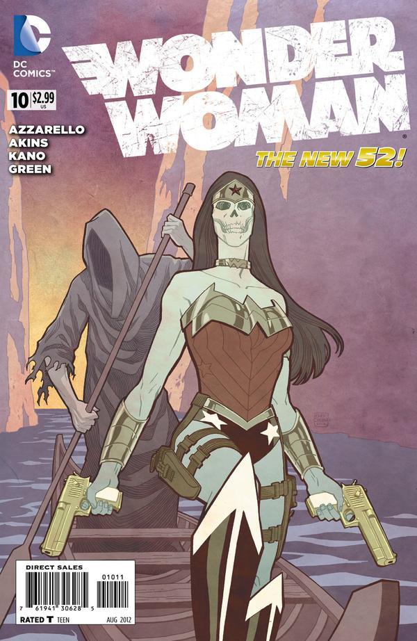2415077 prv12711 cov super Weekly Comic Picks & Dud
