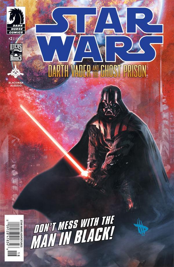 2417518 2 super Weekly Comic Picks & Dud