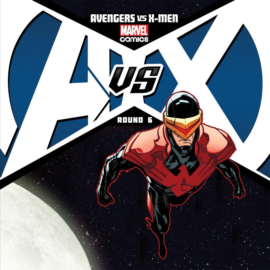 AvX Zone 000 1024x1024 Weekly Comic Picks & Dud