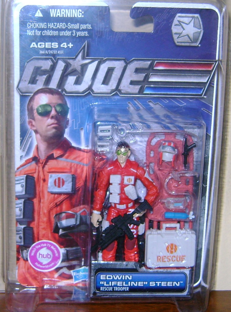 LL 1 757x1024 Bitch'in Toy Review: G.I. Joe 30th—Last Chance!