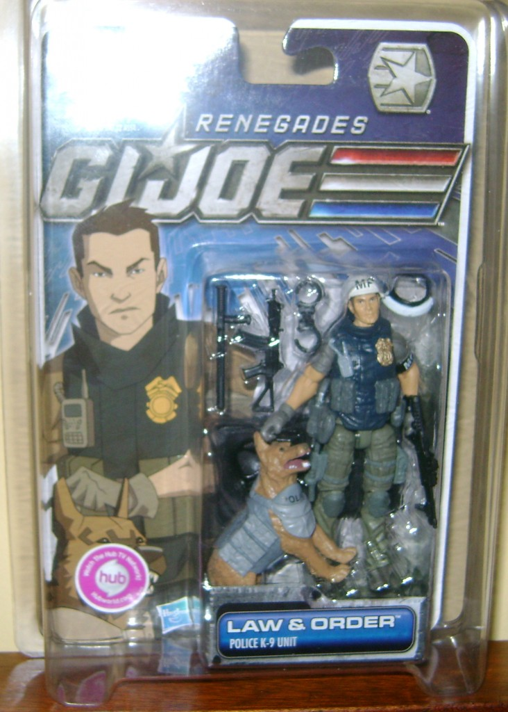 LO 1 732x1024 Bitch'in Toy Review: G.I. Joe 30th—Last Chance!