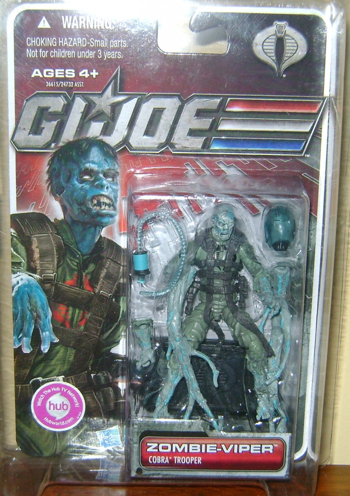 ZV 1 723x1024 Bitch'in Toy Review: G.I. Joe 30th—Last Chance!