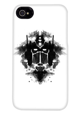 636x460iphone 041 Giveaway:  Free iPhone Case Of Your Choice From Threadless