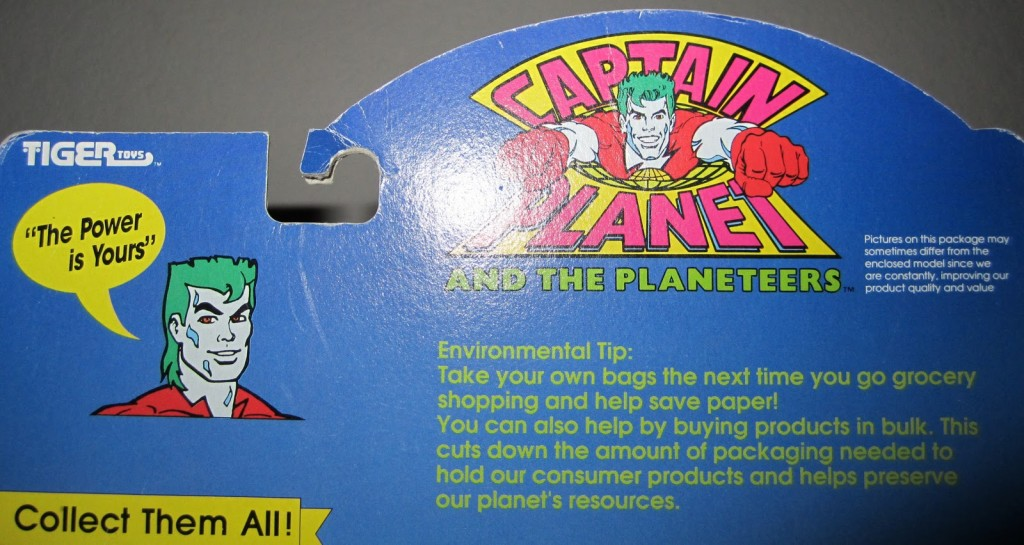 016 1024x545 Vintage Toy of the Month! Captain Planets Dr. Blight!