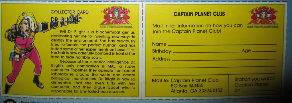 018 1024x363 Vintage Toy of the Month! Captain Planets Dr. Blight!