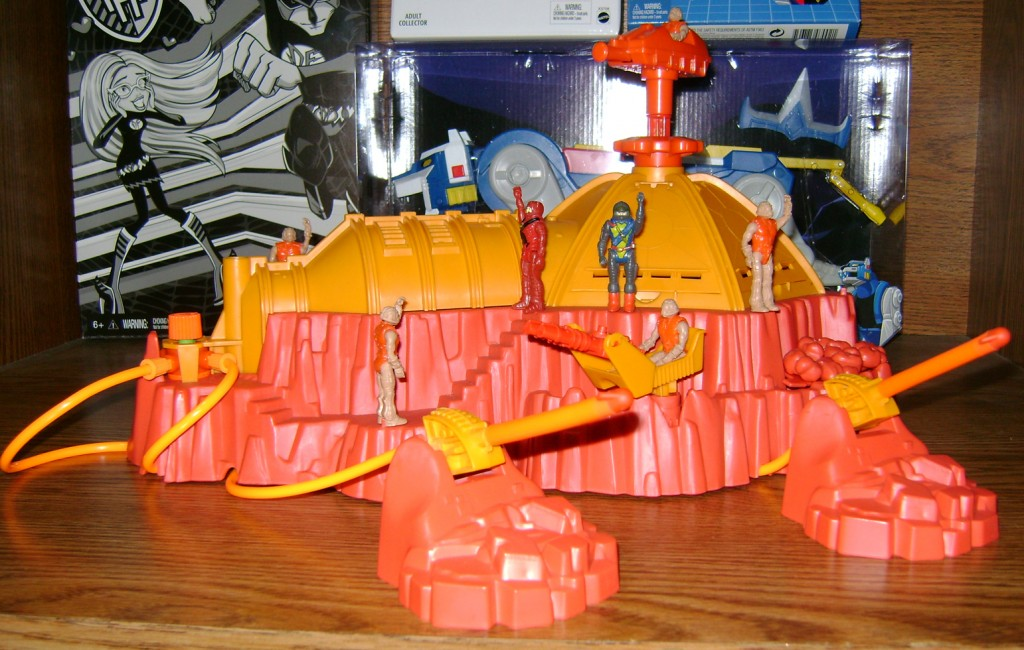 Air 4 1024x650 Air Raiders: Command Outpost!