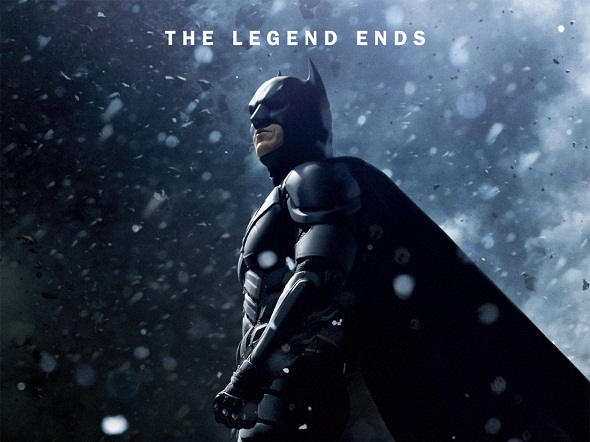 The Dark Knight Rises the dark knight rises 30989937 1600 1200 No The Dark Knight Rises Directors Cut