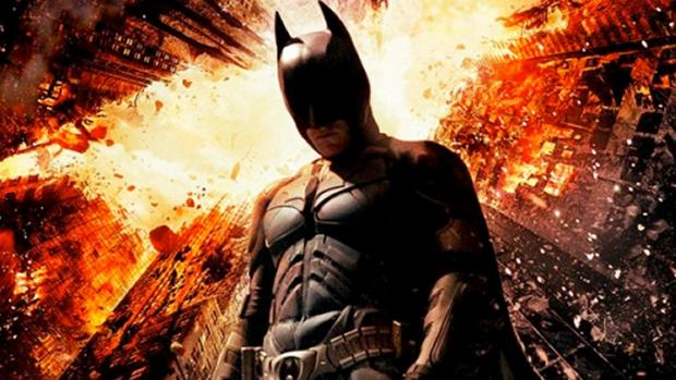 the dark knight rises poster lead The Dark Knight Rises Blu ray Director's Cut?