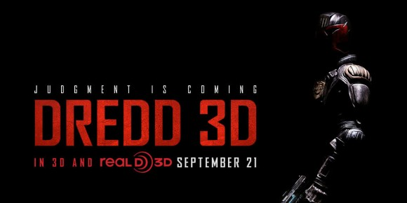 timthumb Movie Review: DREDD 3 D