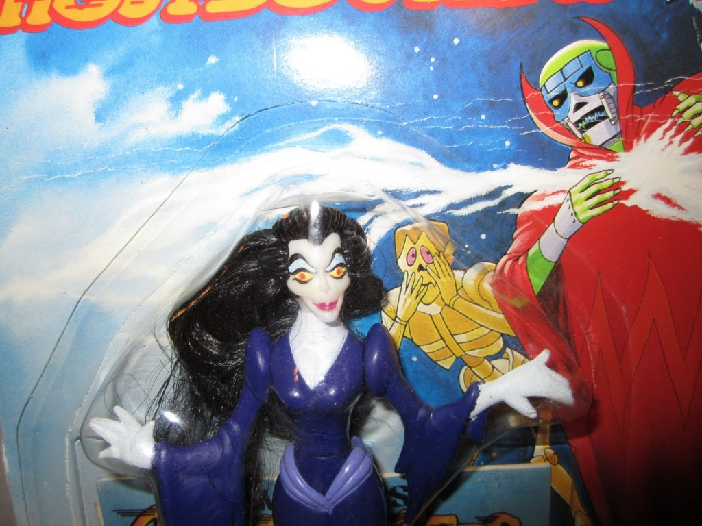 009 1024x768 Vintage Toy of the Month! Mysteria!