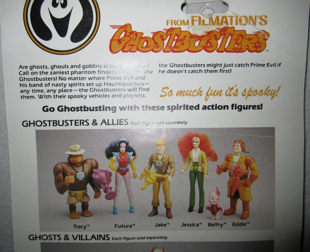 019 1024x833 Vintage Toy of the Month! Mysteria!