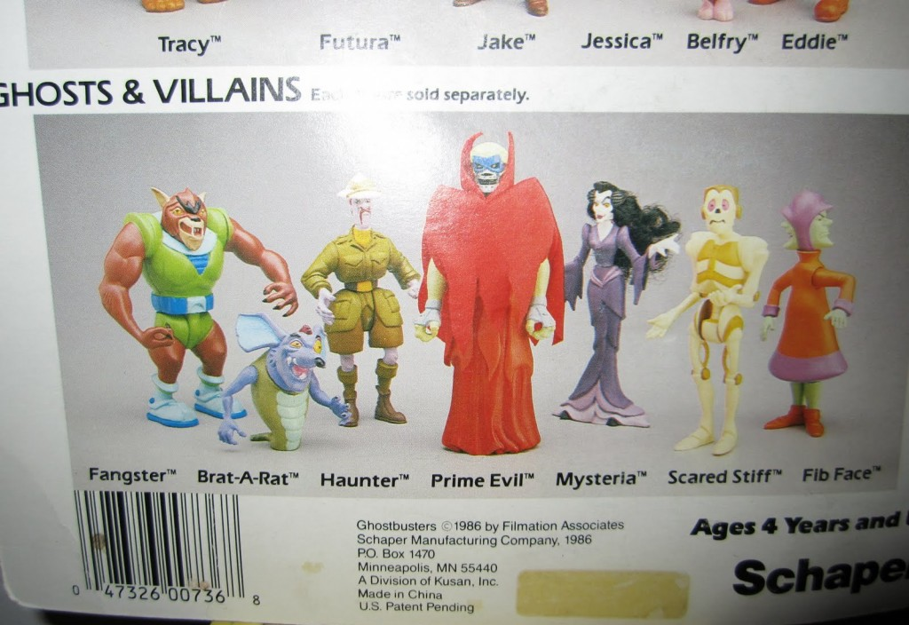 020 1024x704 Vintage Toy of the Month! Mysteria!