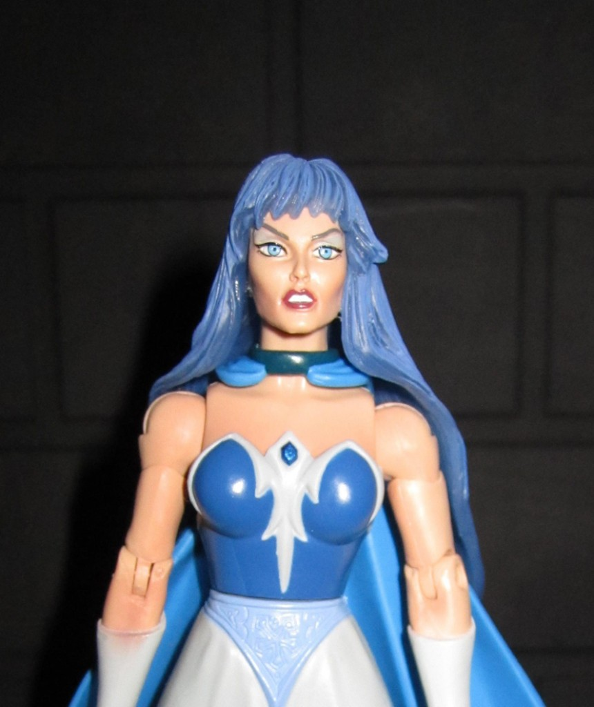 Frst 5 860x1024 Thirty Years Of MOTU: Oct  Rattlor And Frosta!
