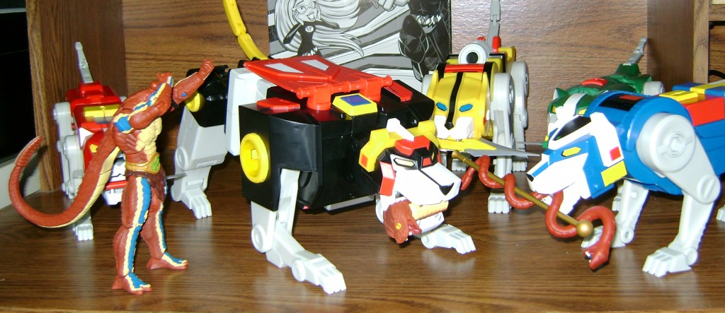 Ratt 9 1024x443 Thirty Years Of MOTU: Oct  Rattlor And Frosta!