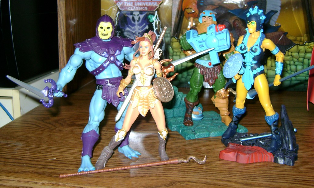 WEP PK 1 1024x613 Masters Of The Universe Classics: Great Unrest Weapons Pak!