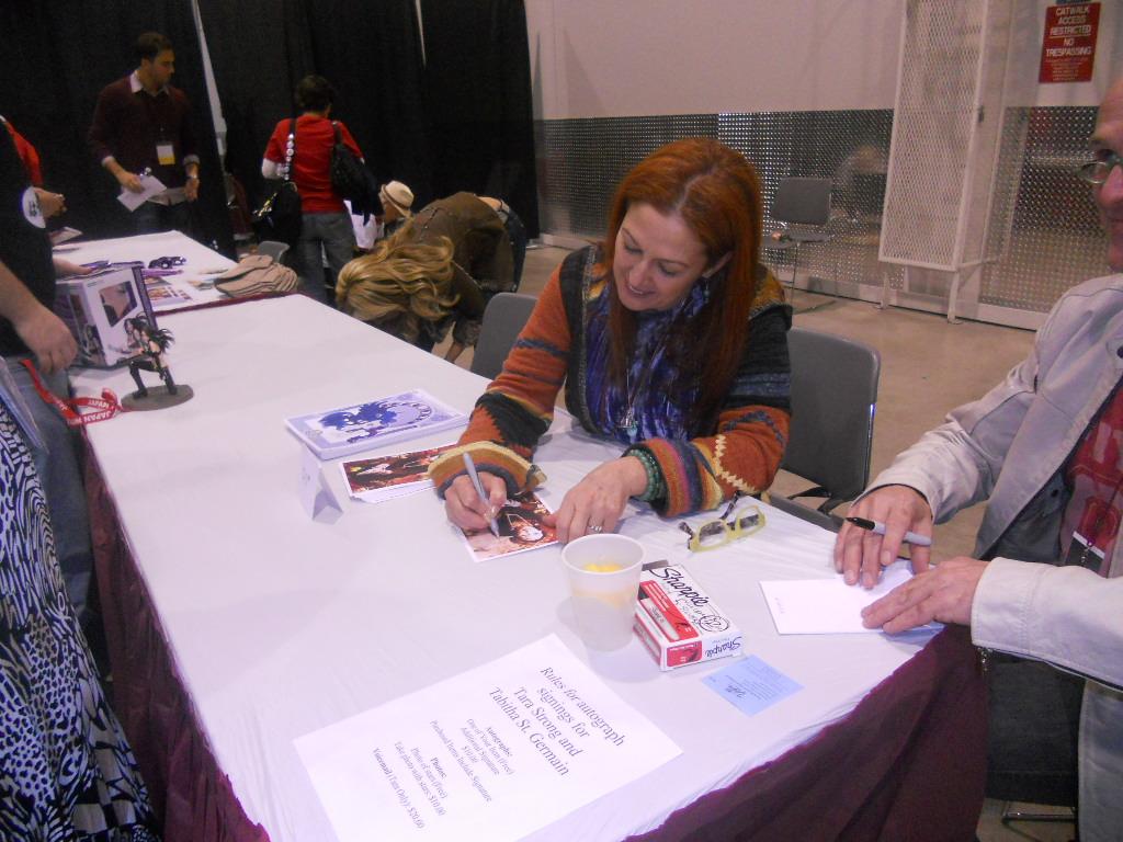 DSCN1812 Anime Vegas 2012 Highlights