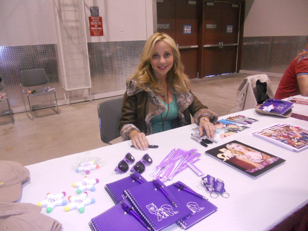 DSCN1813 Anime Vegas 2012 Highlights