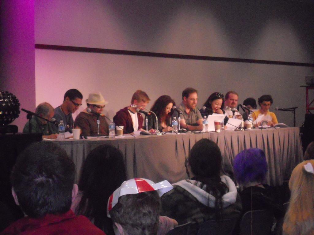 DSCN1831 Anime Vegas 2012 Highlights