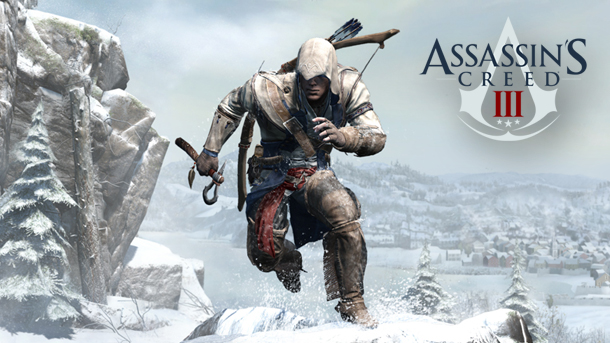 AC31 Worst Gaming Trends in 2012