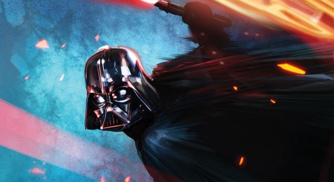 SWDarthVaderGhostPrison5 e1350228372646 Best Comic Books of 2012