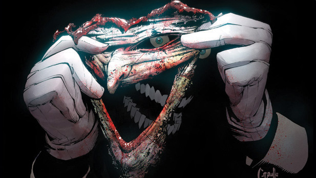 jokermain LargeWide1 Best Comic Books of 2012