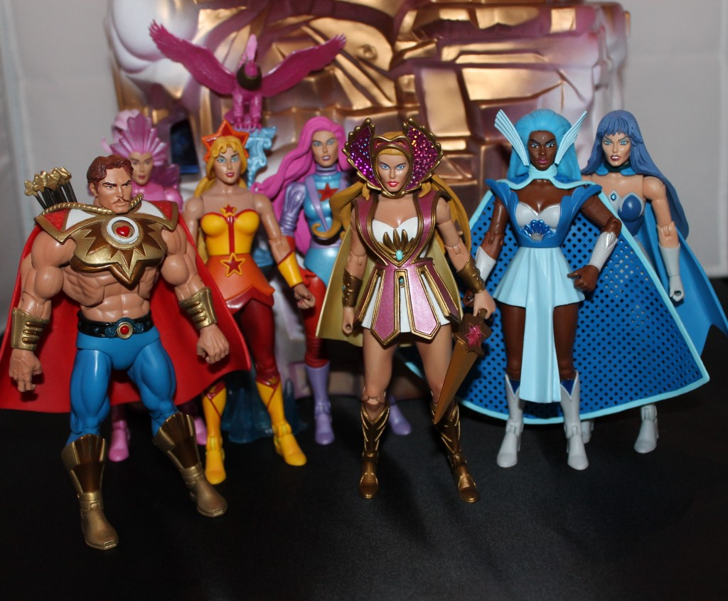 032 1024x845 Masters of the Universe Classics: Jan  Netossa