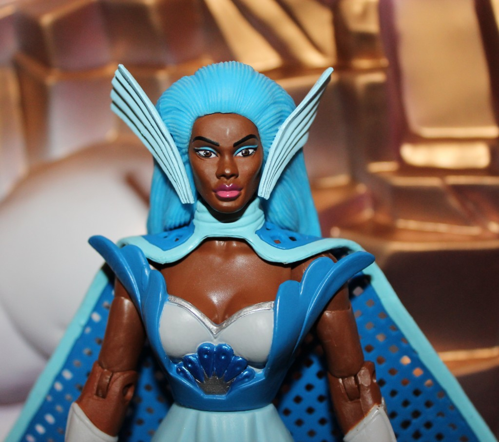 037 1024x907 Masters of the Universe Classics: Jan  Netossa
