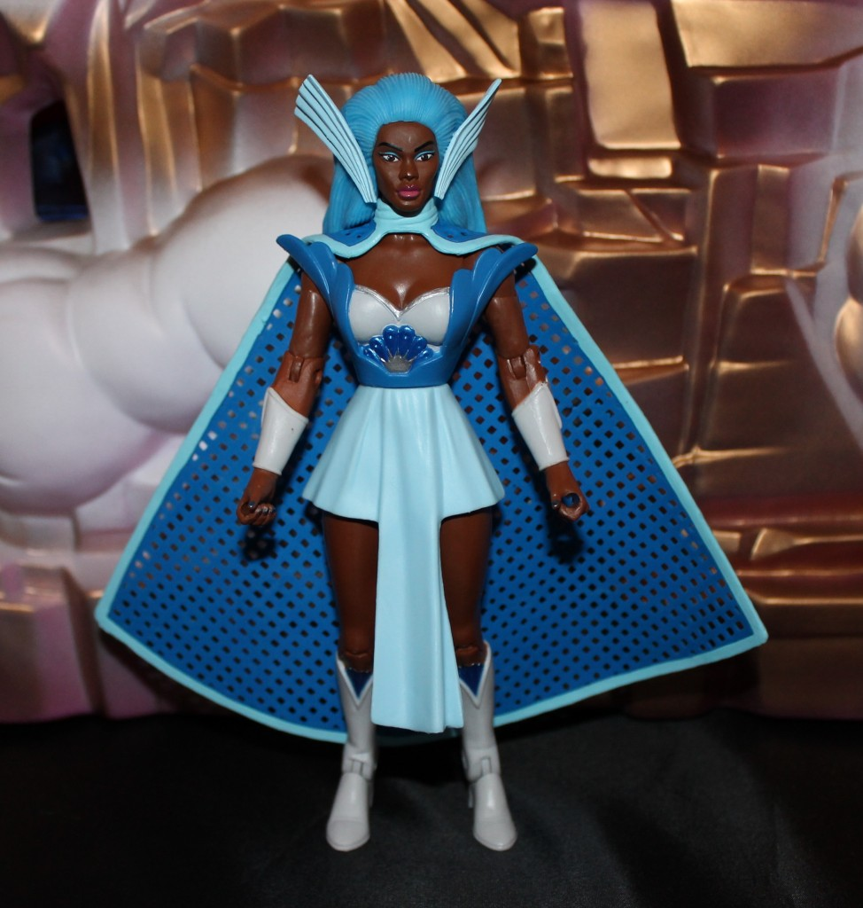 040 974x1024 Masters of the Universe Classics: Jan  Netossa