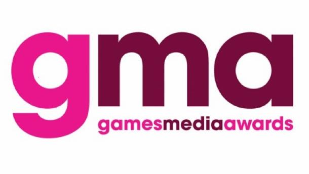 gma2011 Publishers Killing Game Journalism