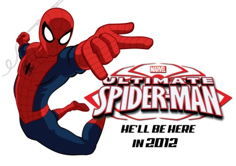 ultimate spider man 20110712055851282 000 Lack Of Respect For Animation In The West