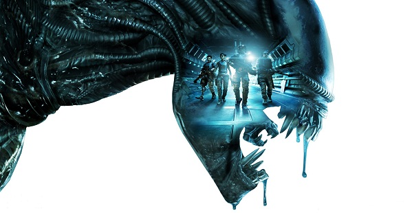Video Game Review: Aliens Colonial Marines (PC)