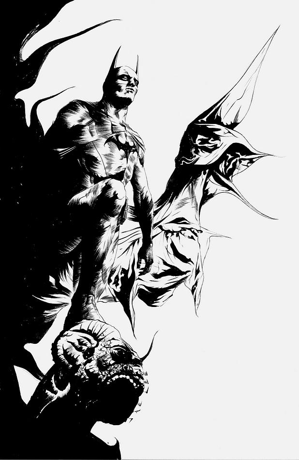 batman superman 02 Batman And Superman Will Team Up Again