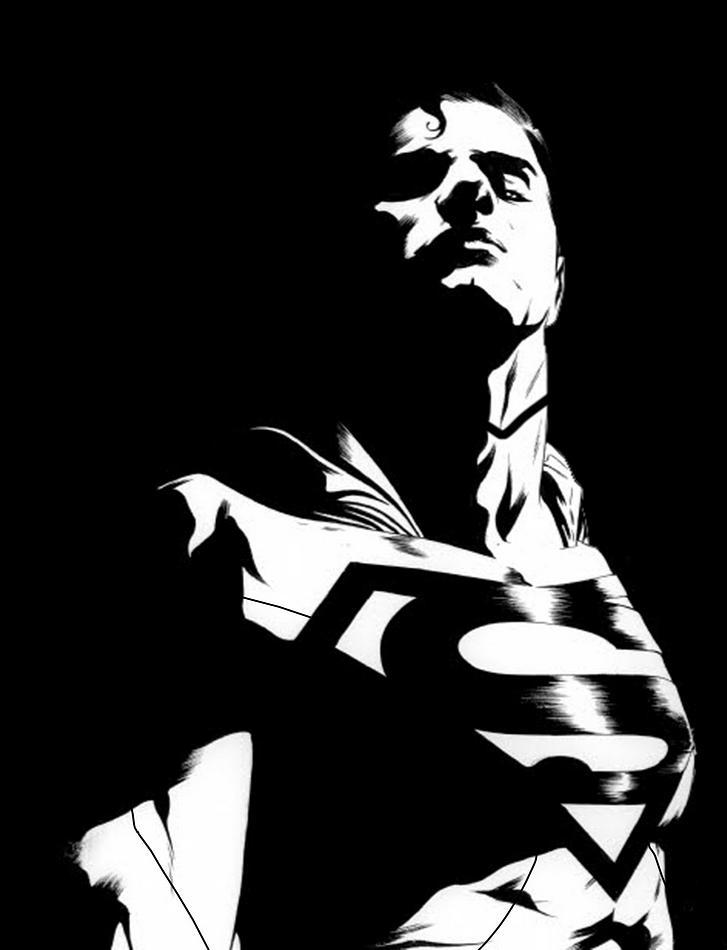 superman batman 01 Batman And Superman Will Team Up Again