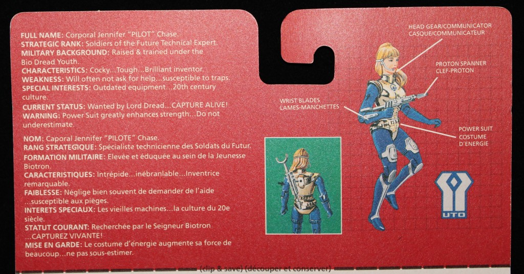 008 1024x536 Vintage Toy of the Month! Captain Power!