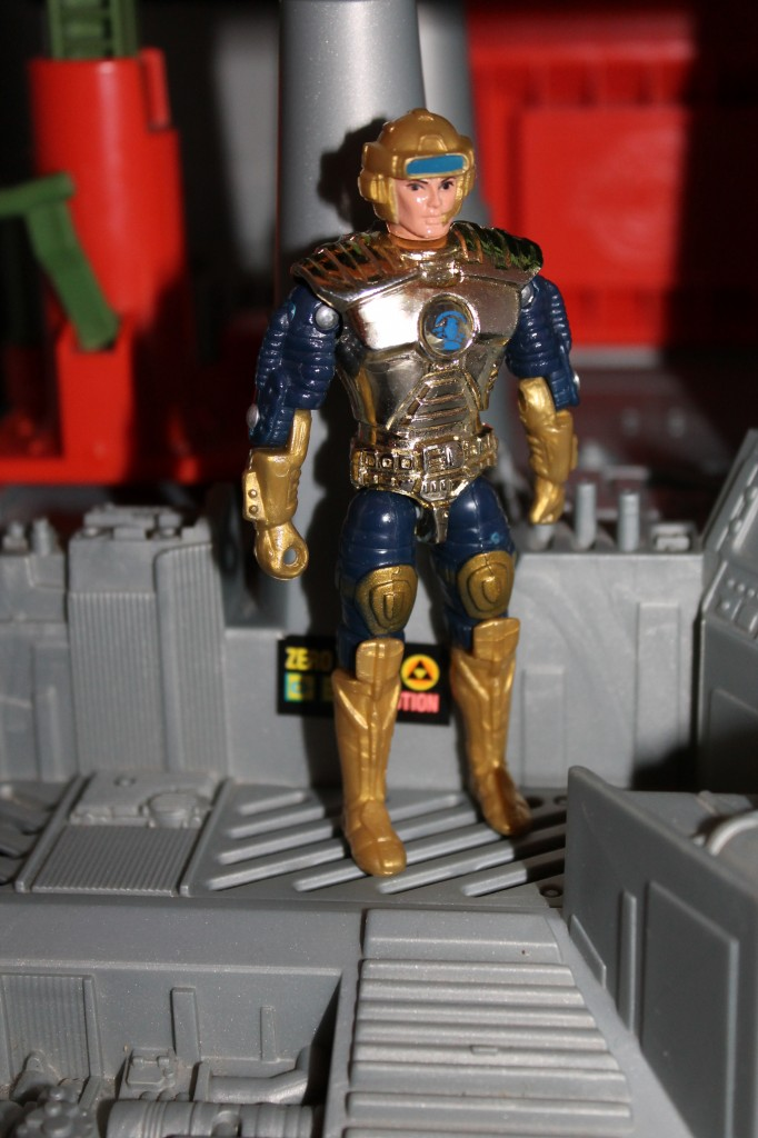 019 682x1024 Vintage Toy of the Month! Captain Power!