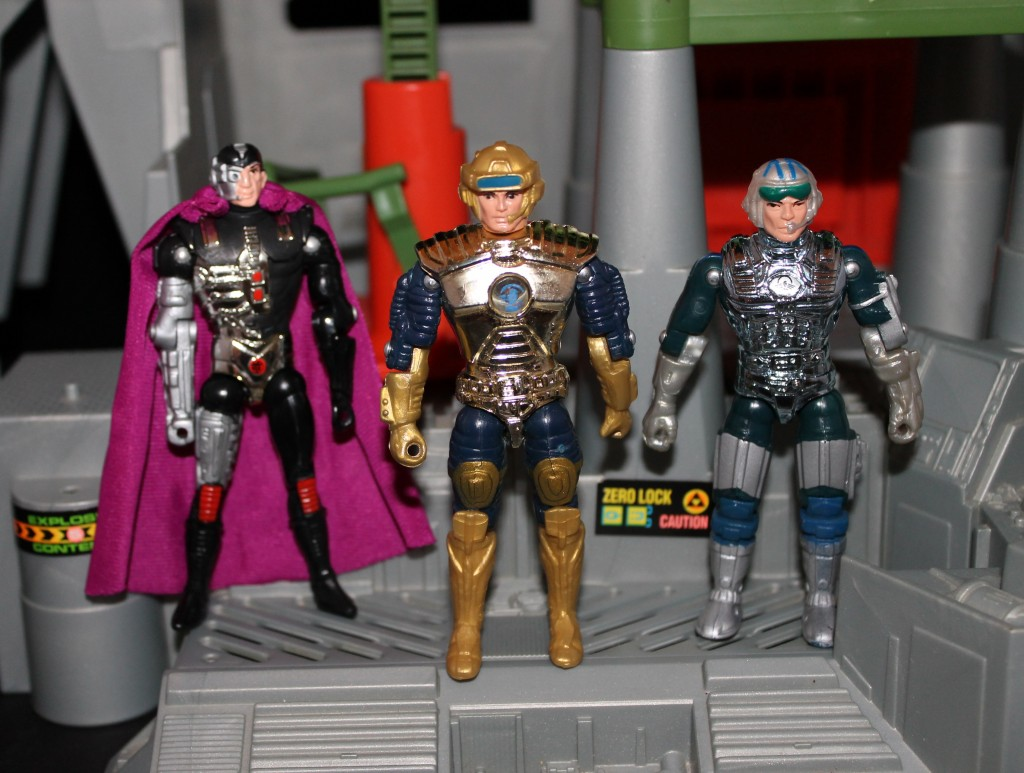 023 1024x773 Vintage Toy of the Month! Captain Power!