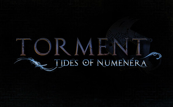 5931305aaf11bddf6ad9c154592b758e Torment: Tides of Numenera Kickstarter Surpasses $2 Million