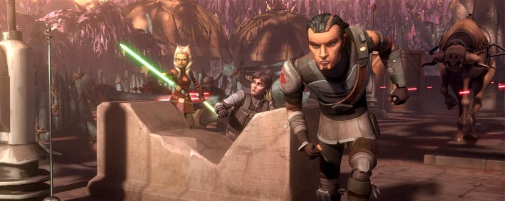 Epguide502 1024x408 TV Review: Star Wars: The Clone Wars Season 5