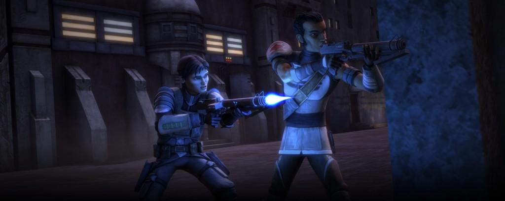 Epguide503 1024x409 TV Review: Star Wars: The Clone Wars Season 5
