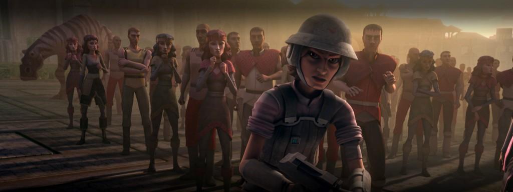 Epguide5041 1024x384 TV Review: Star Wars: The Clone Wars Season 5
