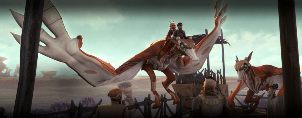 Epguide505 1024x403 TV Review: Star Wars: The Clone Wars Season 5
