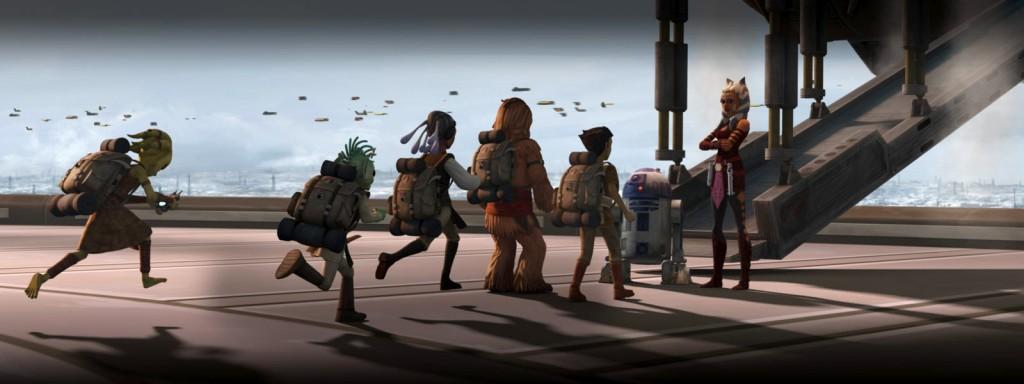 Epguide506 1024x384 TV Review: Star Wars: The Clone Wars Season 5