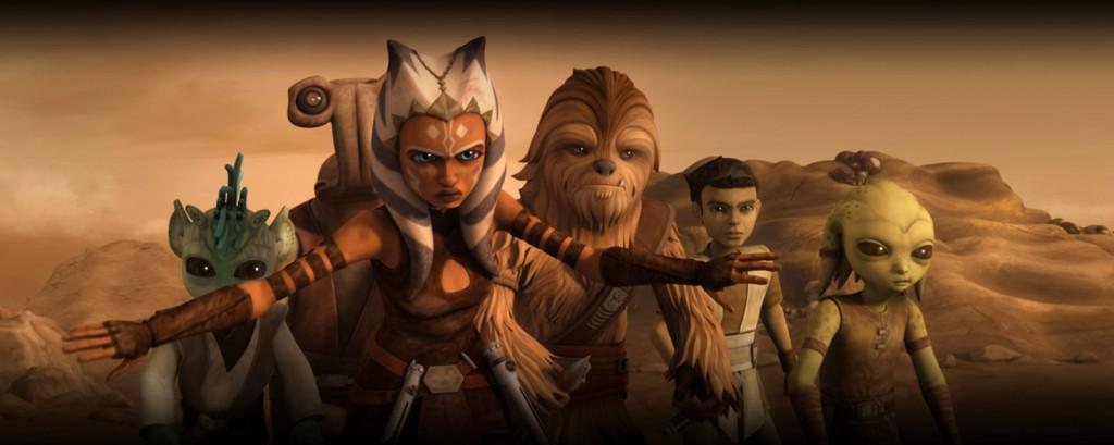 Epguide509 1024x409 TV Review: Star Wars: The Clone Wars Season 5