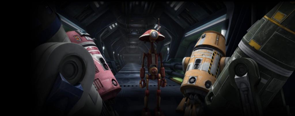 Epguide510 1024x403 TV Review: Star Wars: The Clone Wars Season 5